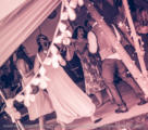 Tipi-Britpop-Wedding-Band-11