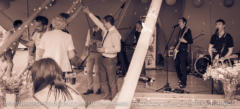 Tipi-Britpop-Wedding-Band-23