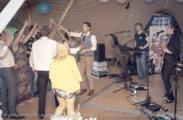 Tipi-Britpop-Wedding-Band-27
