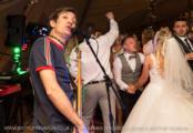 90s-Style-Wedding