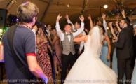 Britpop-Style-Wedding