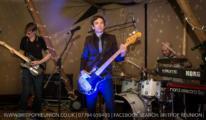 Kings-Of-Leon-Wedding-Band