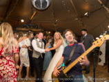 Ocean-Colour-Scene-Wedding-Band