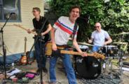 Menswear-Tribute-Band