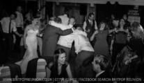 Britpop-Wedding-Hire