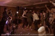 Britpop-Wedding-Lichfield