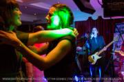 Britpop-Wedding-UK