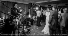 Wedding-Britpop
