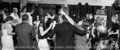 Where-Can-I-Find-A-Britpop-Wedding-Band