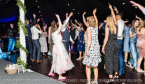 Britpop-Wedding-1