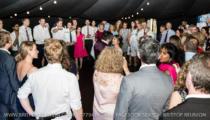 Britpop-Wedding-10