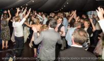 Britpop-Wedding-11