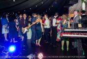 Britpop-Wedding-14