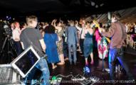 Britpop-Wedding-16