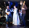 Britpop-Wedding-18