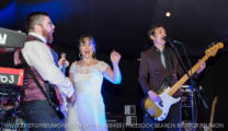 Britpop-Wedding-19