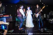 Britpop-Wedding-20