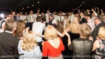 Britpop-Wedding-27