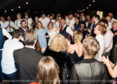 Britpop-Wedding-28