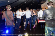 Britpop-Wedding-8
