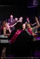 Brit-Pop-Tribute-Band