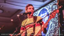 Chumbawamba-Tribute-Band
