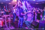 Lemonheads-Tribute-Band