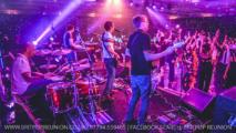 Mavericks-Tribute-Band
