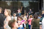 Britpop-Festival-Band-1