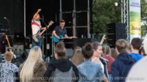 Britpop-Festival-Band-10