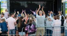 Britpop-Festival-Band-11