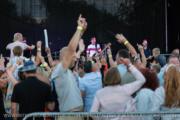 Britpop-Festival-Band-12