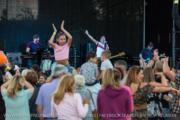 Britpop-Festival-Band-13