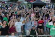 Britpop-Festival-Band-15