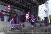 Britpop-Festival-Band-16