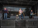 Britpop-Festival-Band-17