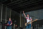 Britpop-Festival-Band-18