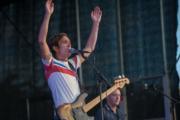 Britpop-Festival-Band-19
