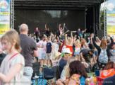 Britpop-Festival-Band-2
