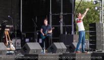 Britpop-Festival-Band-3