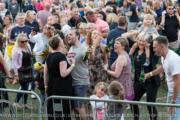 Britpop-Festival-Band-4