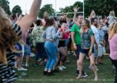 Britpop-Festival-Band-5