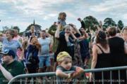 Britpop-Festival-Band-7