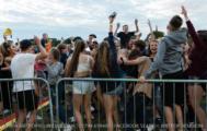 Britpop-Festival-Band-9