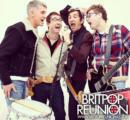 01-Britpop-Reunion-1990s-Indie-Pop-UK-Tribute-Band