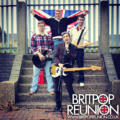 02-Britpop-Party-Band