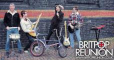 03-Britpop-Reunion-Covers-Band
