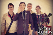 06-Britpop-Reunion-1990s-Party-Band