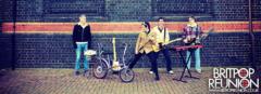 07-Britpop-Reunion-Midlands-Function-Band