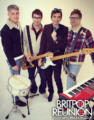 09-Britpop-Reunion-Staffordshire-Tribute-Band